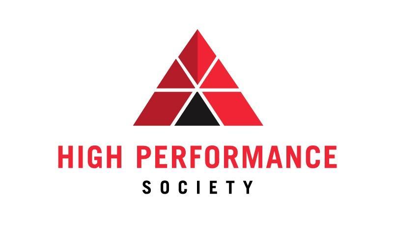 high performance society