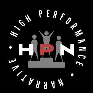 dismantling the high performance narrative