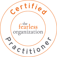 The Fearless Organization Certified Practitioner (FCP)